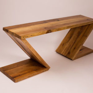 Superbe Eco Z Coffee Table